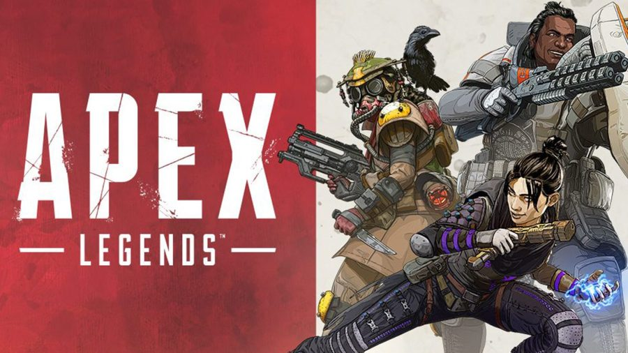 apex_legends_season_1_start_date_loot_battle_pass_weapons